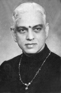 G.N. Balasubramaniam