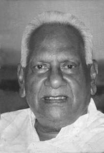 V.S.Raghavan