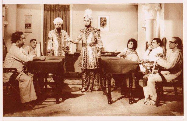 muhammad-bin-thuglak-thiraippada-kaatchi